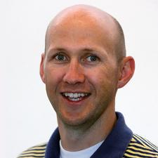 Stuart C. Wooley