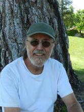 Clay Everett