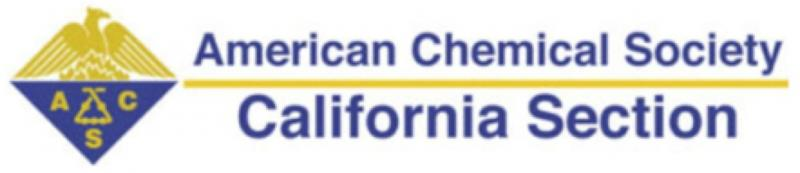 American Chemical Society California Section