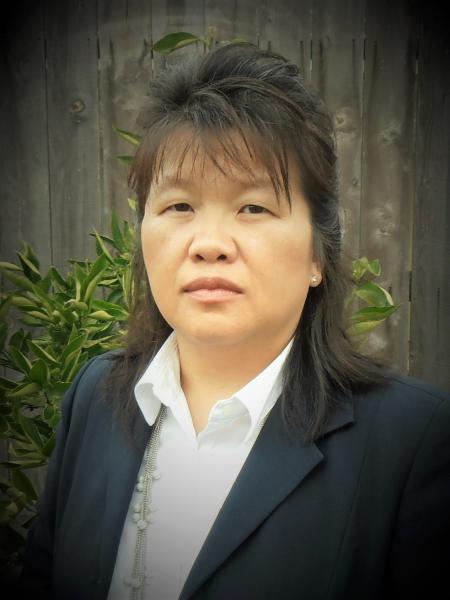Dr. My Lo Thao