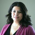 Silvea Rodriguez