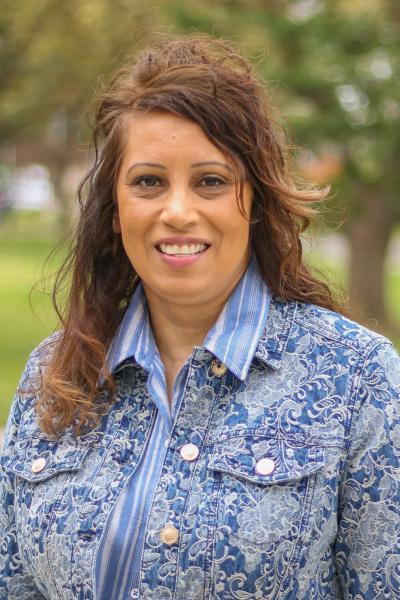 Pardi Singh