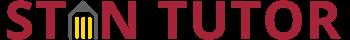 STAN Tutor