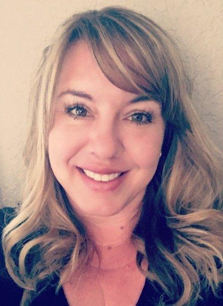 Dawn Costa, LCSW