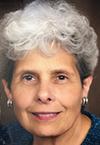 Margaret Tynan, Ph.D.