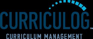 Curriculog - Curriculum Management Software