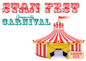 StanFest Carnival