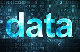 Data Request