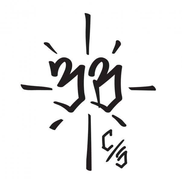 3B Collective Logo