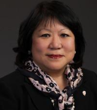 Ellen Junn