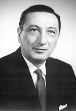 Alexander Capurso
