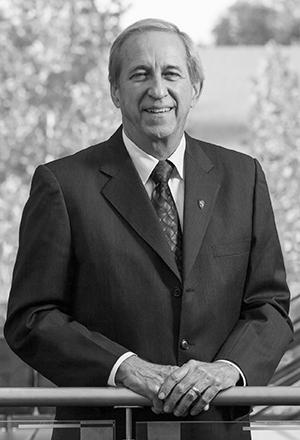 Joseph F. Sheley