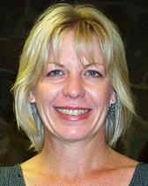 Jennifer Helzer