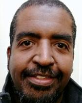 Daniel Soodjinda, Vice-Chair