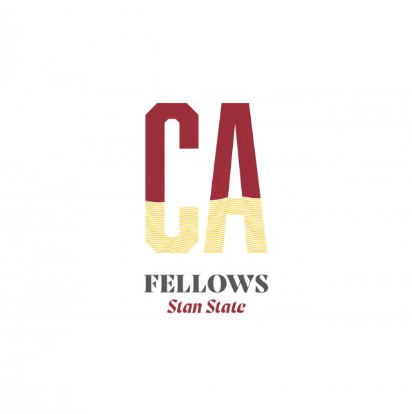 CA Fellows logo