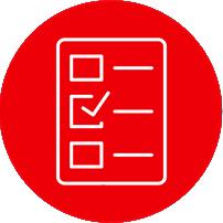 Stanislaus State Baccaulaure Degree Requirements Advising Sheet