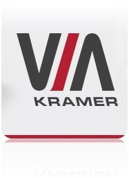 VIA Kramer Icon