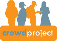 Crowd Project