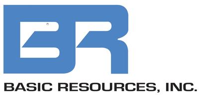 Basic Resources