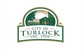 City of Turlock