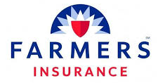 Nathan Dabulewicz Insurance Agency, LLC (Farmers Insurance)