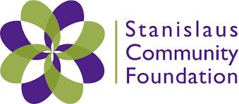 Stanislaus Community Foundation