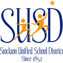 Stockton Unified School District