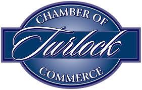 Turlock Chamber of Commerce