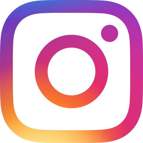 STEM Success Instagram