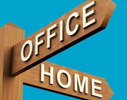 Office Home Image