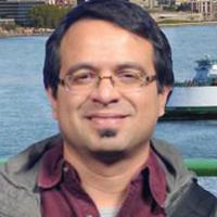 Dr. Antonio Tovar-Aguilar