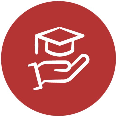 Stockton Campus Major Advising