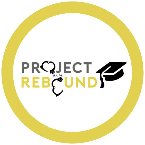Project Rebound Logo