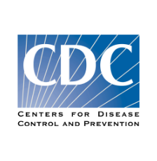 Centers for Disease Control and Prevention. CDC.