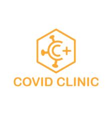 COVID Clinic.