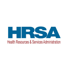 HRSA (Health Resources & Services Administration).