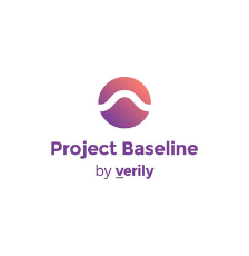 Project Baseline by verily.