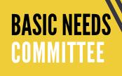 Basic Needs Committee
