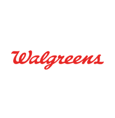 Walgreens.
