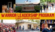 Warrior Leadership Program