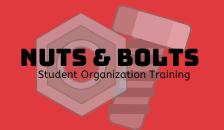 Nuts & Bolts RSO Training