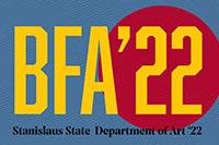 BFA graphic