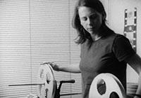 sjogren at the film reels