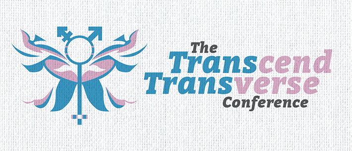 The Transcend-Transverse Conference