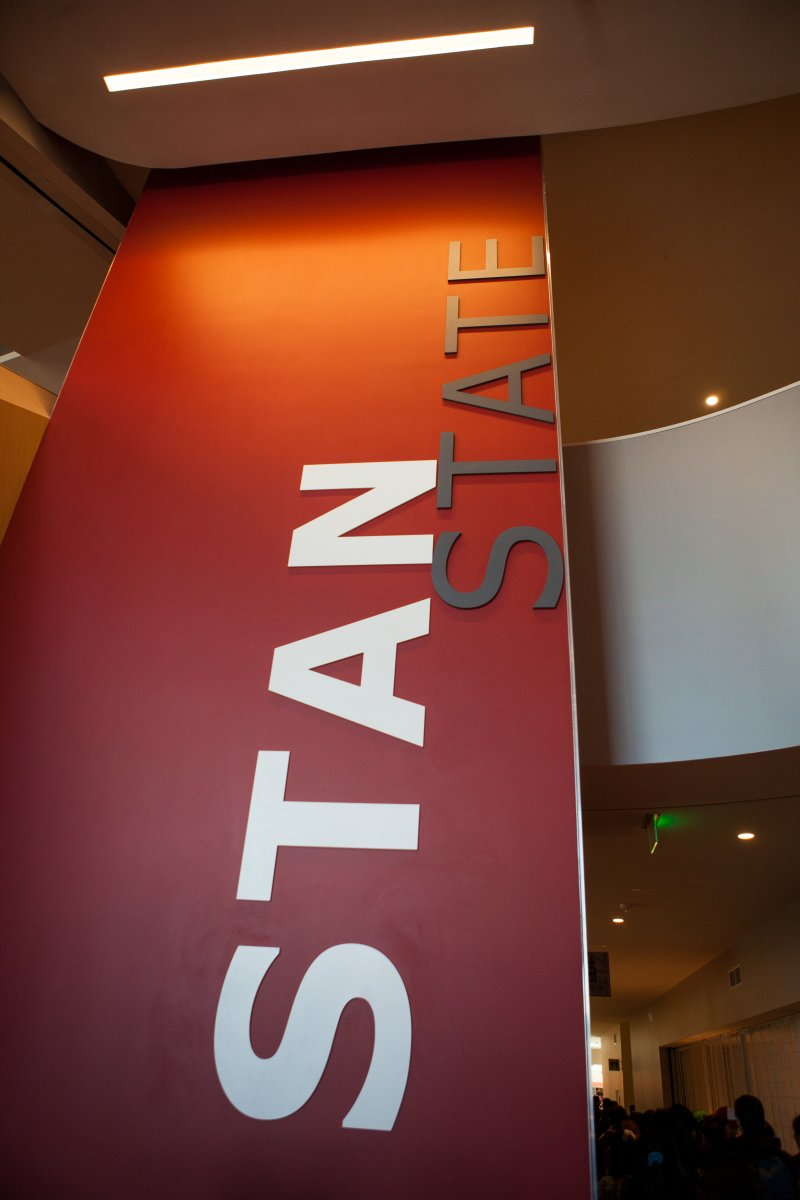 Stan State