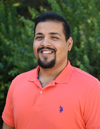 Miguel Jimenez