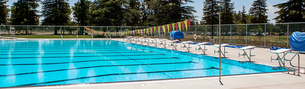 Stan state aquatics facility california state university - Washington park swimming pool hours ...