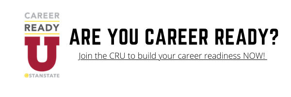 Career Ready You logo and question: Are you Career Ready?
