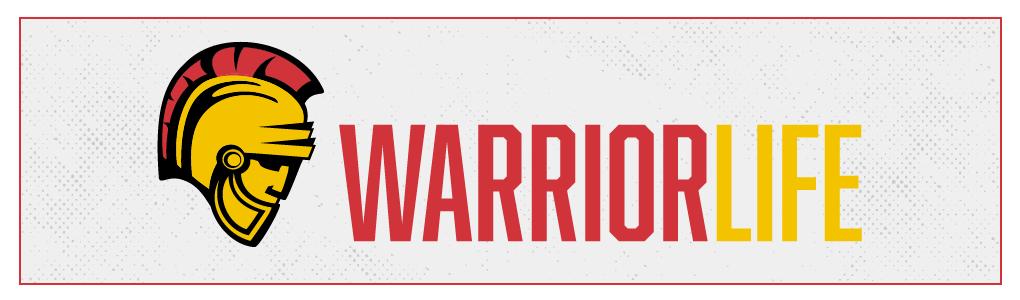 WarriorLife