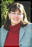 Carmen R. Robbin
